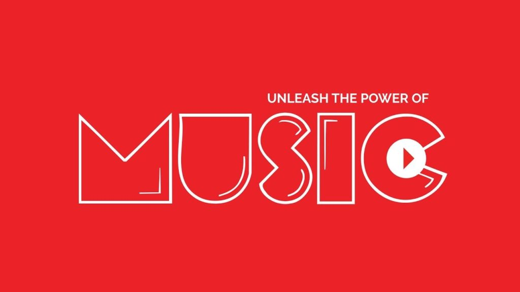 Unleash the Power of Music – Jambro
